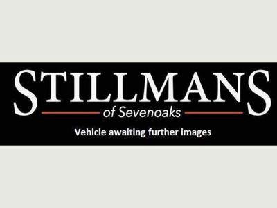 MINI Countryman SUV 1.6 Cooper S 5dr