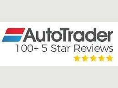 DS AUTOMOBILES DS 3 Hatchback 1.6 BlueHDi DStyle (s/s) 3dr