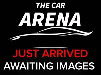 BMW 3 Series Saloon 2.0 320i M Sport Shadow Edition Auto (s/s) 4dr