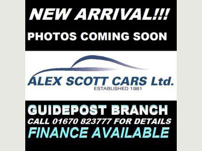 Ford Mondeo Hatchback 1.5 TDCi ECOnetic Zetec (s/s) 5dr