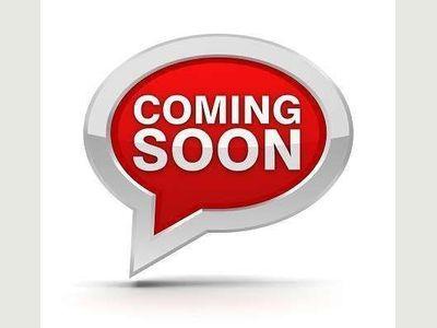 SKODA Octavia Hatchback 2.0 TDI SE 5dr