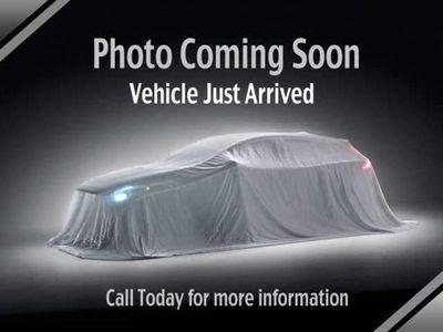 Vauxhall Meriva MPV 1.6 i 16v Energy Easytronic 5dr