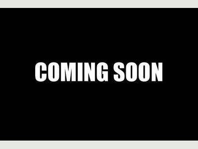 Porsche Boxster Convertible 2.7 981 PDK (s/s) 2dr