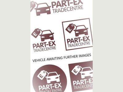 Vauxhall Zafira Tourer MPV 2.0 CDTi ecoFLEX 16v Exclusiv (s/s) 5dr