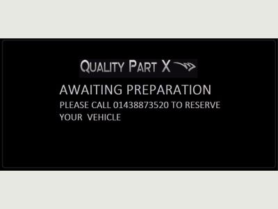 SEAT Leon Hatchback 2.0 TDI XCELLENCE Technology DSG (s/s) 5dr