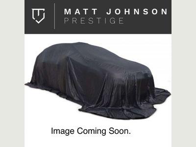 MINI Hatch Hatchback 2.0 Cooper S (s/s) 5dr