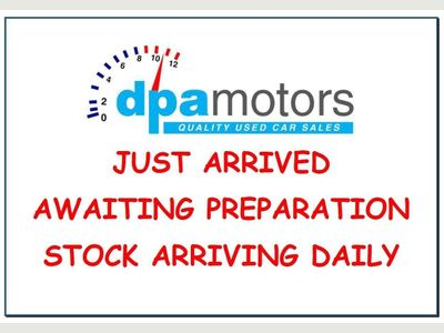 BMW 3 Series Coupe 2.8 328Ci 2dr