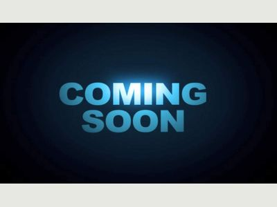 Ford Grand Tourneo Connect MPV 1.5 TDCi Titanium Powershift (s/s) 5dr