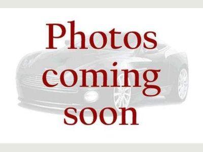 Ford Kuga SUV 2.0 TDCi Titanium X 4x4 5dr