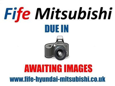 Mitsubishi ASX SUV 2.0 MIVEC Exceed CVT 4WD (s/s) 5dr