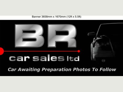 Vauxhall Astra Estate 1.3 CDTi 16v Club 5dr
