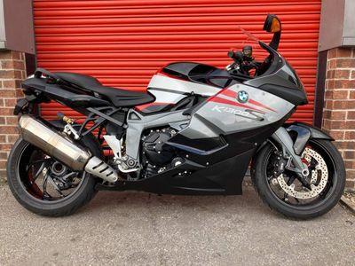 BMW K1300S Super Sports K1300S
