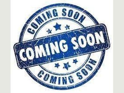 Ford Ka Hatchback 1.2 Studio (s/s) 3dr