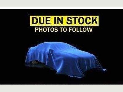 Peugeot 208 Hatchback 1.4 HDi FAP Active 3dr