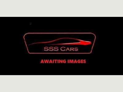 Nissan Qashqai+2 SUV 1.6 n-tec+ 2WD (s/s) 5dr