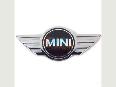 MINI Hatch Hatchback 1.5 Cooper Auto (s/s) 3dr