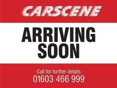 Renault Grand Scenic MPV 1.5 dCi ENERGY Limited (s/s) 5dr