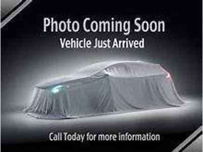 Mercedes-Benz SLK Convertible 5.4 SLK55 AMG 2dr