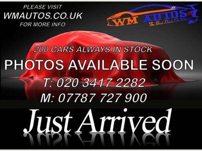 Toyota Yaris Hatchback 1.0 VVT-i T2 5dr