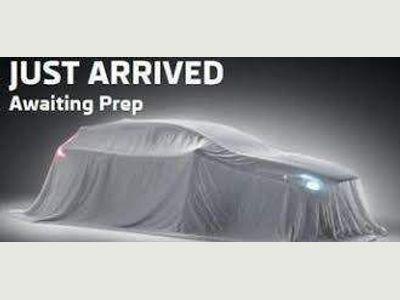 Peugeot 308 Hatchback 1.6 VTi Sport 5dr