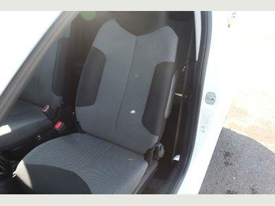 Nissan Micra Hatchback 1.5 dCi Acenta 3dr