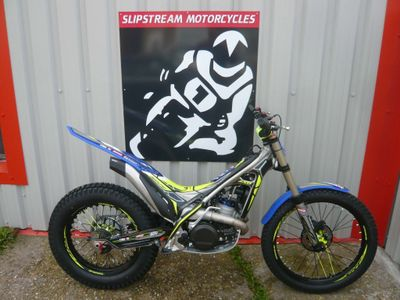 Sherco Sherco Trial Bike 300 ST3.0 Trial Bike