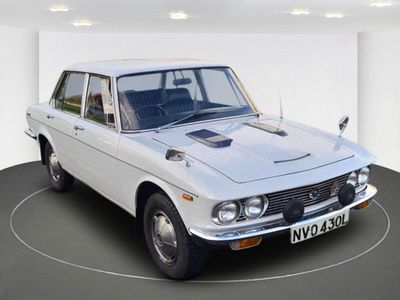 Mazda 1800 Unlisted