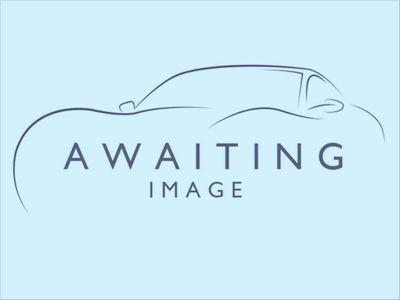 Chevrolet Captiva SUV 2.2 VCDi LTZ 5dr (7 Seats)