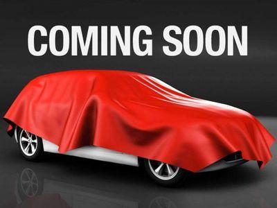 Ford Ka+ Hatchback 1.2 Ti-VCT Zetec 5dr