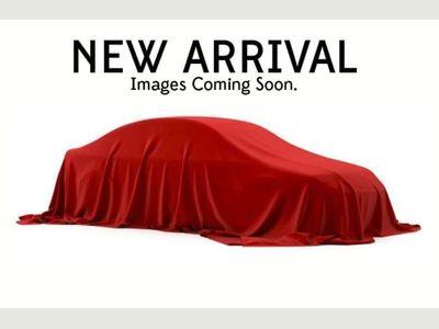 Volkswagen Golf Hatchback 1.8 GTI 3dr