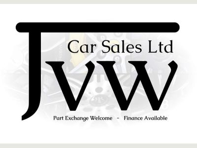 Mercedes-Benz S Class Saloon 4.0 S63L V8 AMG (Executive) SpdS MCT (s/s) 4dr