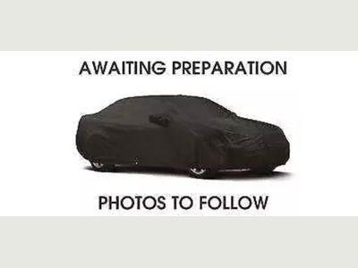 Vauxhall Astra Hatchback 1.6 T 16v Design Sport Hatch 3dr