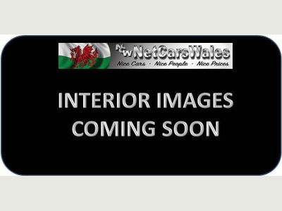 FORD TRANSIT CONNECT Panel Van 1.5 TDCi L1 200 Panel Van 5dr (EU6)