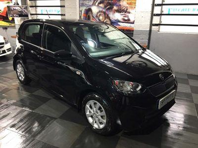SKODA Citigo Hatchback 1.0 SE 5dr