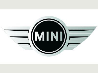 MINI Countryman SUV 1.6 Cooper (Chili) 5dr