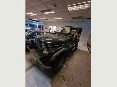 Willys Knight Sedan Unlisted