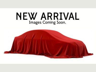Ford Kuga SUV 2.0 TDCi Titanium (s/s) 5dr