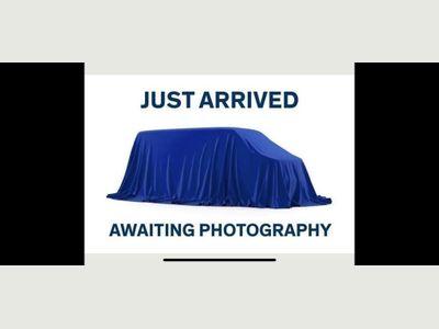 Ford Focus C-Max MPV 2.0 Ghia 5dr IV
