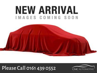 MINI Countryman SUV 1.6 Cooper D 5dr