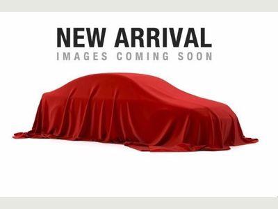 Nissan Pulsar Hatchback 1.5 dCi Acenta (s/s) 5dr