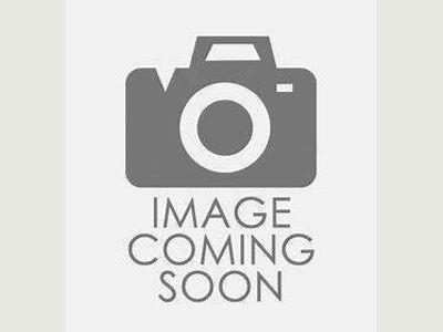 Ford Focus C-Max MPV 1.8 16v Ghia 5dr