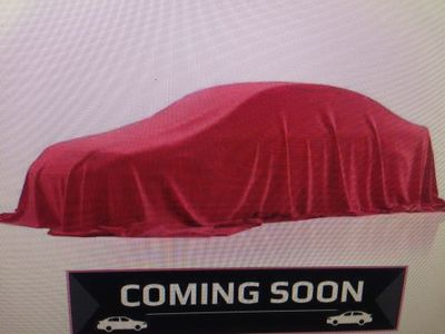 Nissan Primera Hatchback 2.2 dCi SX 5dr