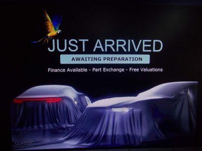 Hyundai Getz Hatchback 1.3 GSi 3dr