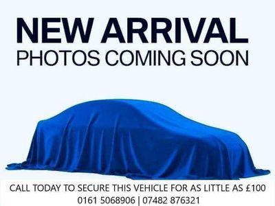 Citroen DS5 Hatchback 2.0 HDi DSport ETG6 4x4 5dr