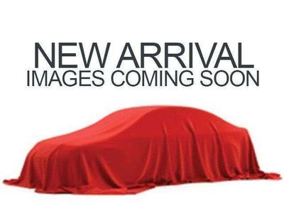 SEAT Ibiza Hatchback 1.6 TDI CR FR SportCoupe 3dr