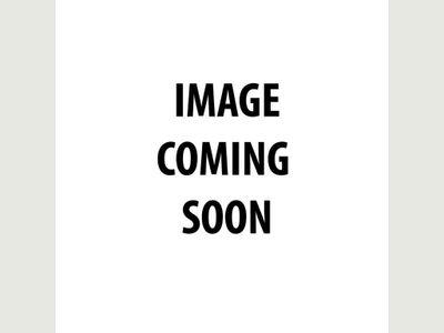 SEAT Ibiza Hatchback 1.2 12v Reference 5dr