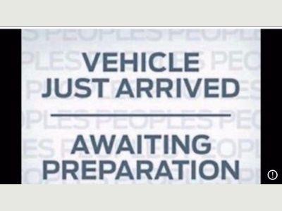 Citroen C1 Hatchback 1.0 i VTR+ 3dr