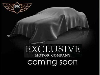 BMW 3 Series Coupe 3.0 330d Sport Plus 2dr