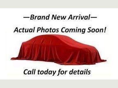 Honda Accord Saloon 2.2 i-DTEC Type S 4dr