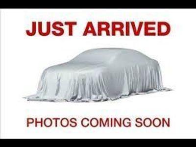 Mazda Mazda3 Hatchback 2.0 SKYACTIV-G SE (s/s) 5dr